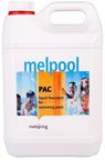 Intex Melpool Pac 5L
