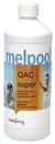 Intex Melpool Qac Super 1L