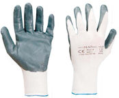Artmas RnitG Working Gloves 8