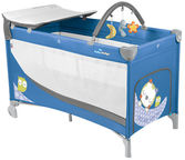 Baby Design Dream 03 Blue