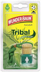 Wunder-Baum Air Freshener Bottle Tribal