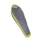 Freetime Lite Tech 250XL L Gray/Yellow