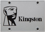 Kingston SSDNow UV400 120GB SATA III With Upgrade Kit SUV400S3B7A/120G