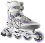 Nils Extreme NA2250S Violet Size 41