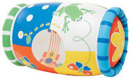 Chicco Musical Roller 65300