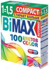 BiMax Automat Color 400g