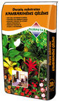 Durpeta Peat Substrate for Indoor Flowers 20l