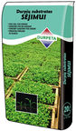 Durpeta Peat Substrate for Sowing 20l