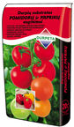 Durpeta Peat Substrate for Growing Tomatoes and Peppers 20l