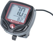 Forever BM-100 Velo Bike Speed Meter