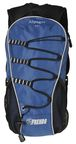 Frendo Alpages Hicking Backpack Blue