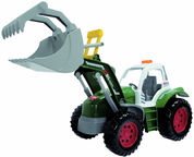 Dickie Toys Farm Tractor 3413431