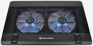Thermaltake Massive 14 Notebook Cooler For 10''-17''