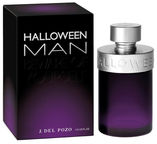 Jesus Del Pozo Halloween Man 75ml EDT