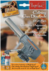 Bright Spark Catering Blowtorch