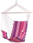 Hanging Chair Palau Candy