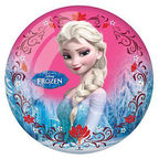 Mondo Disney Frozen Ball Elsa 4947