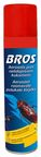 Bros Spray Against Crawling Insects 400ml