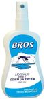 Bros Spray Against Mosquitoes/Ticks 50ml