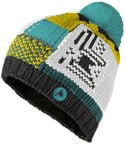 Marmot Billy Hat