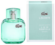 Lacoste Eau de Lacoste L.12.12 Natural 50ml EDT