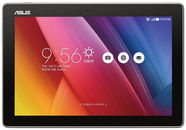 Asus ZenPad 10 Z300CNL 32GB Dark Gray