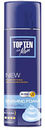 Rubella Top Teen Active Shave Foam 250ml
