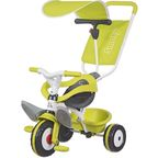 Smoby Baby Balade Green 444192