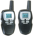 Switel WTE 2310 Walkie-Talkie
