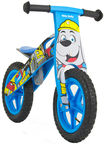 Milly Mally King Balance Bike Bob 2299