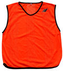 Rucanor 2741802 Jun 02 Vest Orange