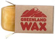 Fjall Raven Greenland Wax Travel Pack