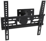 ART Holder For TV Adjustable 22-47""