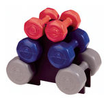 Rucanor Dumbbells Set
