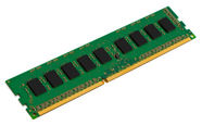 Kingston 8GB 2133MHz DDR4 CL15 DIMM KVR21N15S8/8