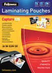 Fellowes Laminating Pouch ImageLast 125 µ A5 100 pcs