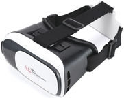 Remax RT-V01 Universal Virtual Reality Glasses For Smartphones