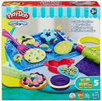 Hasbro Play-Doh Sweet Shoppe Cookie Creations B0307