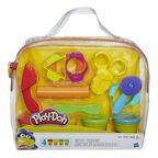 Hasbro Play-Doh Starter Set B1169