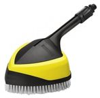 Karcher Brush WB 150