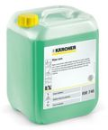 Karcher Floor Washing Product RM 746 10L