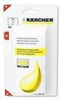 Karcher Window Cleaner Concentrate 4x20ml