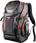 Lenovo Y Gaming Active Backpack 17.3 Black/Red