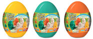 Goliath Super Sand Egg 83260