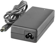 Qoltec 50086 Laptop AC Power Adapter For HP/Compaq 90W