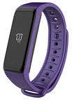 MyKronoz Smartwatch ZeFit2 Purple