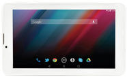 Blow WhiteTAB 7.4 3G 8GB White