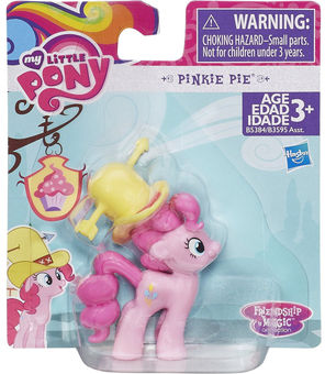 Hasbro My Little Pony Assortment B3595