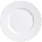 Luminarc Trianon Dinner Plate 24.5cm