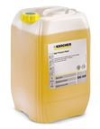 Karcher Cleaning Agent RM 806 ASF 4L